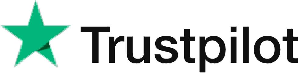 logo--trust-pilot-alt