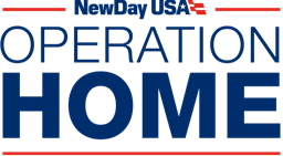 Operation Home